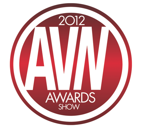 2012 AVN Awards