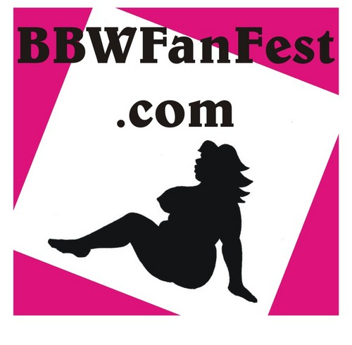 BBW FanFest