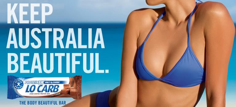 Australian Billboard