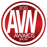 2013 AVN Awards