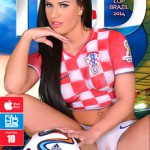 DDF world cup