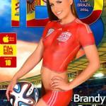 brandysmileworldcup
