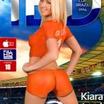 kiaralordworldcup