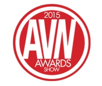 2015 AVN awards