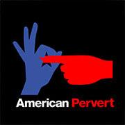 american pervert