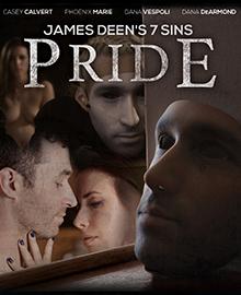 James Deen 7 Sins pride