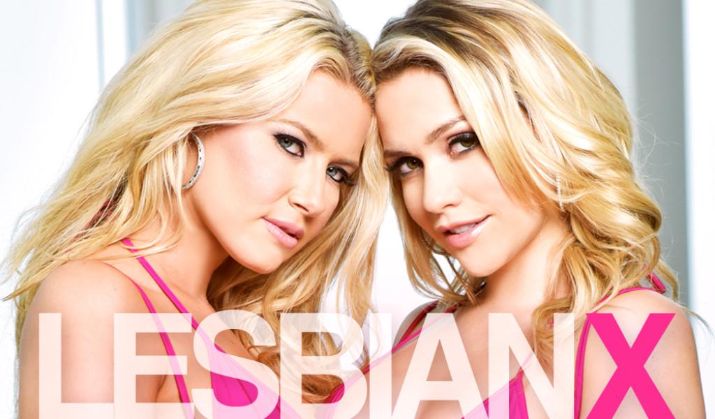 LesbianX